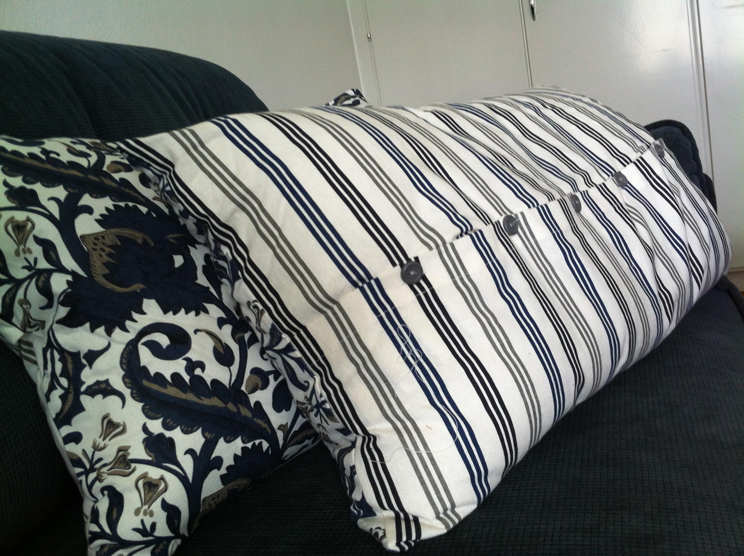 Soffkuddar - IKEA