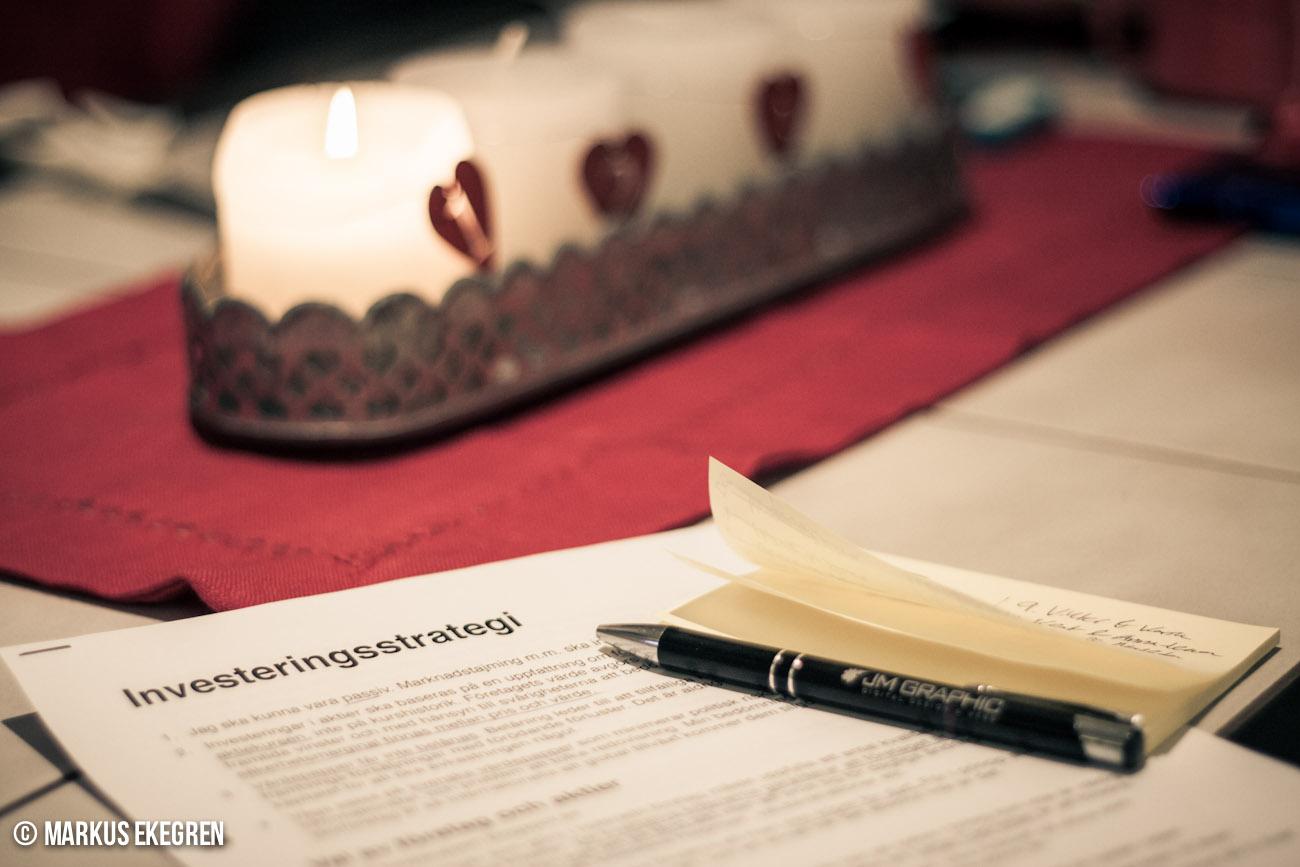 penna-anteckningar-adventsljusstake